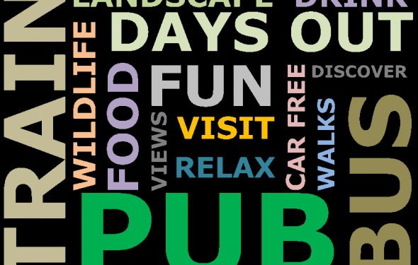 Pubs By Bus WORD CLOUD_low res
