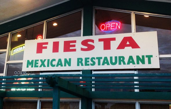 Restaurant - Somerset, MA