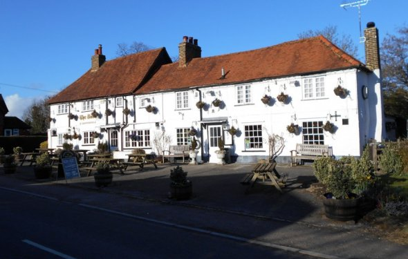Free of Tie Pub For Sale in