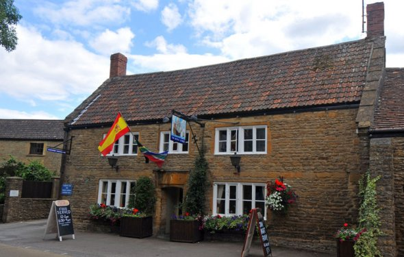 Pubs to Lease in Somerset