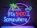 BEST HIGH QUALITY NEON SIGNS WHOLE SELLER & RETAILER