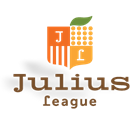 Julius League
