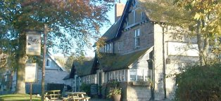 Freehold pubs for sale in Somerset