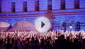 Cambridge Audio - Somerset House