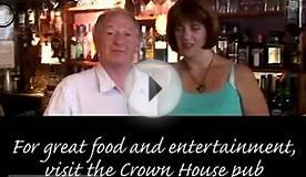 East sussex pub offering sunday lunch carvery and pub discos
