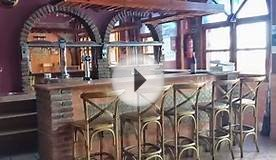 Freehold Cafe Bars-Pubs-Restaurants For Sale-Arroyo de la