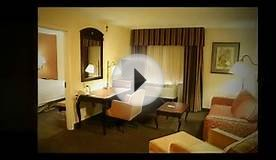 Hampton Inn Somerset Video Tour