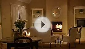 Old Halliwell Country Inn Accommodation South Africa Video