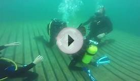 Scuba Diving Lessons Somerset County NJ
