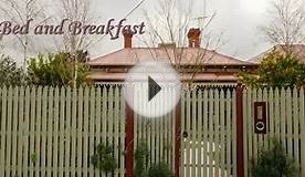 Somerset Cottage Bed and Breakfast, Werribee