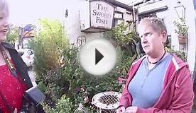 The Phoenix Pub : 2013 Best Garden Pub in Hampshire