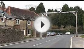 The Swan Inn, Fittleworth, West Sussex