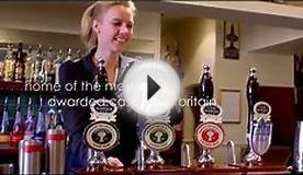 Timothy Taylor Premium Managed Food Pubs in Yorkshire