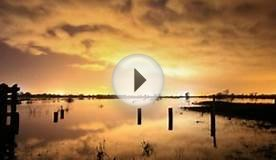Troy Pointer Photography Somerset Levels Timelapse 1 01 03