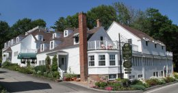 york_harbor_inn500_gb
